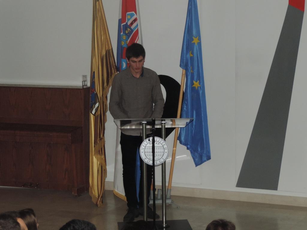 Nikola Mikšik - Rezultati istraživanja demografske slike naše Županije.