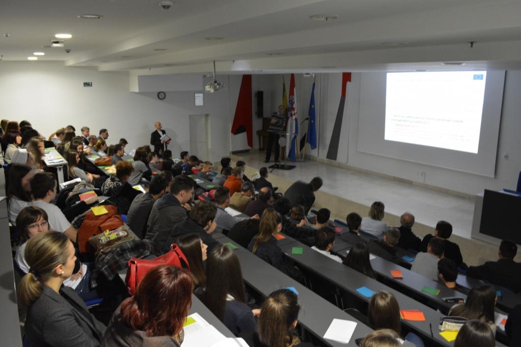 Tomislav Babić: Alternativni izvori električne energije na području Požeško-slavonske županije (2).
